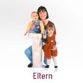 Info-Service für Eltern