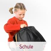 Infos zum Schulsystem und Einschulung